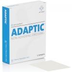 Adaptic -  Malha Não Aderente