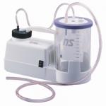 Aspirador Cirúrgico Aspira Max MA 520