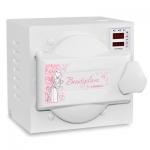 Autoclave Digital Top Beautyclave� Rosa