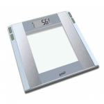Balança Digital G-Tech Glass 5 FW