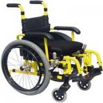 Cadeira Funcional Infantil