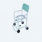 Cadeira de Banho Simples