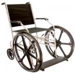 Cadeira de Rodas 1010