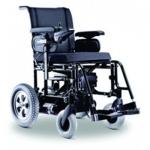 Cadeira de Rodas ULX Motorizada