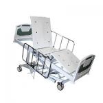 Cama Hospitalar Elétrica