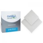 Curatec Silver IV
