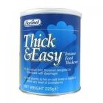 Dieta Espessante Thick & Easy
