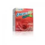 Energyzip Morango