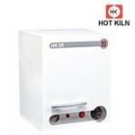 Esterilizador Para Manicure HK 05