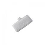 Filtro Bactericida CPAP Respironics