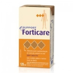 FortiCare
