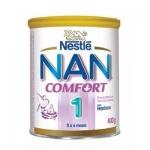 Leite Nan Comfor 1 (0-6 meses de idade) 400g