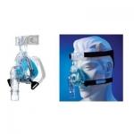Máscara Nasal p/ CPAP - Comfort Gel