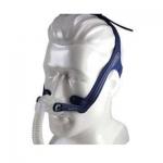 Máscara Nasal p/ CPAP - Swift LT