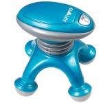 Massageador Light - Mini Massageador