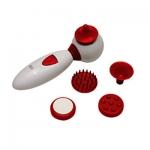 Massageador Light - Body System