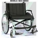 Max Obeso