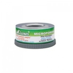 Micropore Missner - 1,2x10