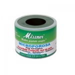 Micropore Missner - 2,5x10