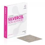 Silvercel Non-Adherent
