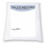 Talco Neutro