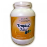 Trophic Basic Sem Fibras