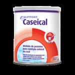 Caseical