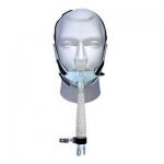 Máscara Nasal p/ CPAP - PRONGA